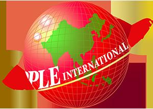 Apple International Co Ltd